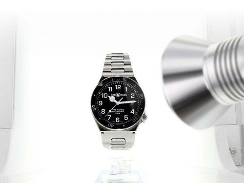 photography Packshot webinar watch