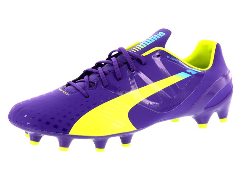 Packshot shoes