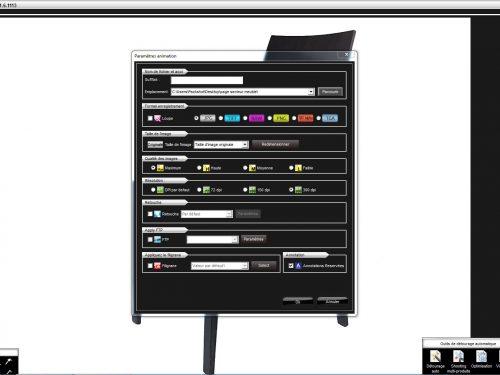 Comment exporter des fichiers images pour e-commerce ?