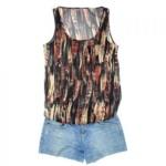 kant-en-klare kleding e-commerce