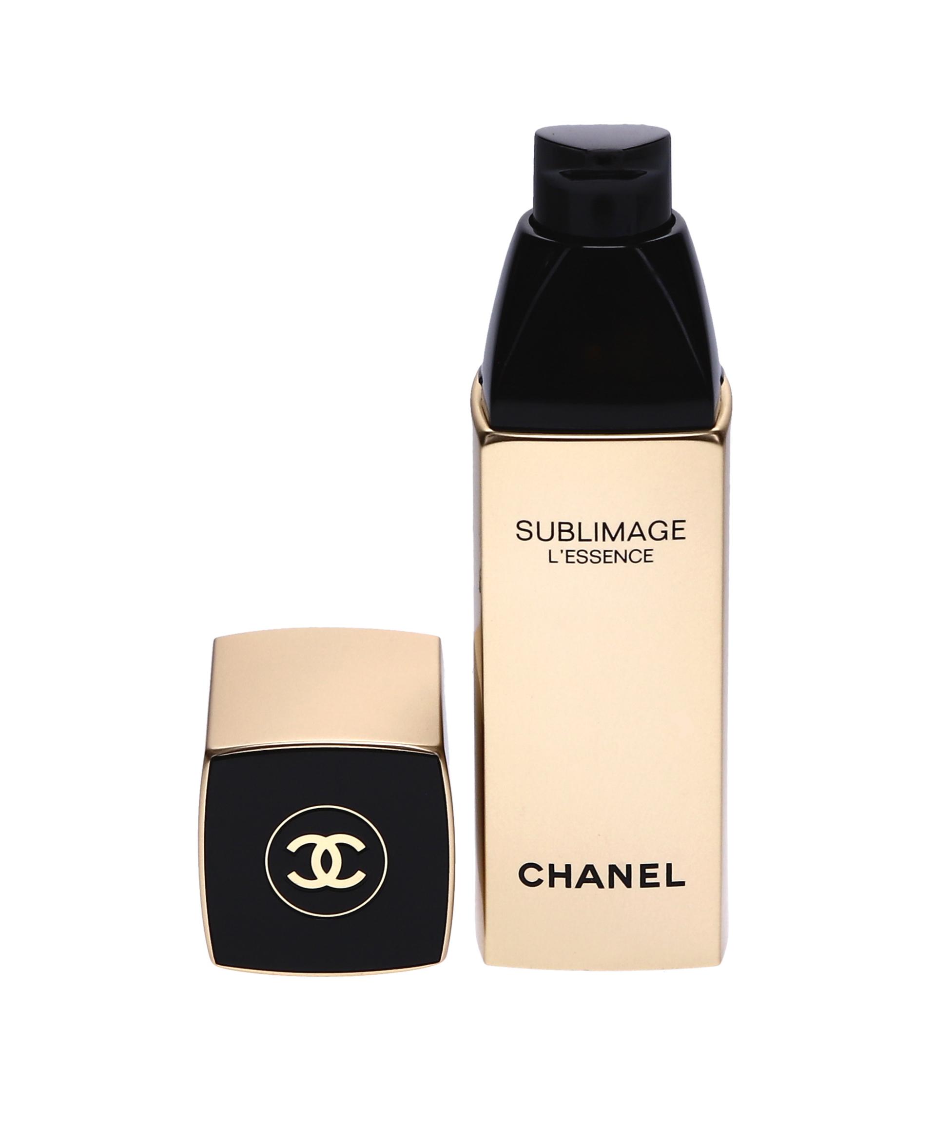 productfoto van cosmetica