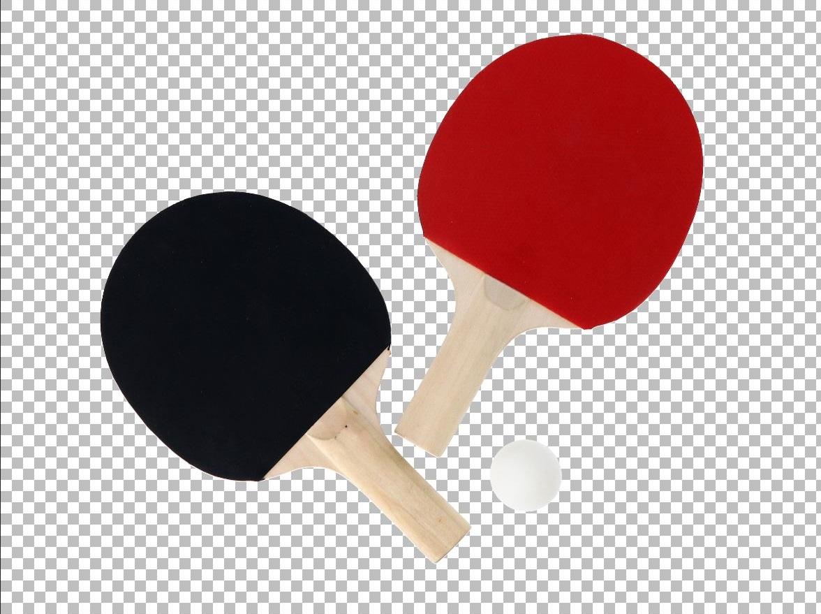 voorbeeld van sport producten fotografie