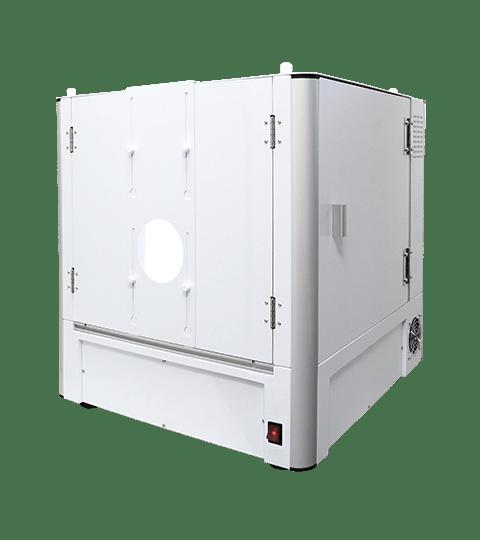 compacte fotostudio PackshotMini Mark II