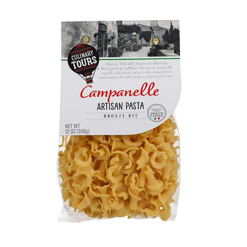 voorbeelden van voedselfotografie