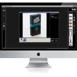 E-commerce-fotografie voor eten en tafelgerei