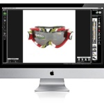 macrofotografie producten schieten