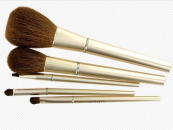 packshot make-upborstel