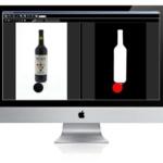 hoe een PNG-afbeelding met een duidelijke achtergrond te maken