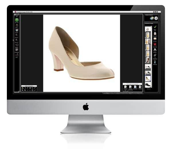 software om foto's te bewerken