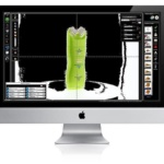 make-up software cosmetica