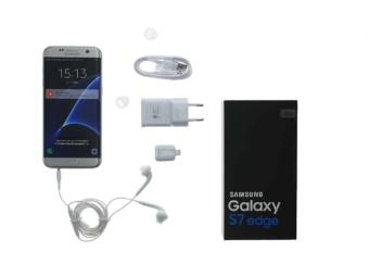 foto packshot smartphonescherm