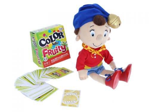 foto van speelgoed op e-commerce websites