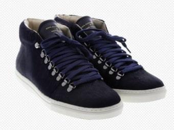 photo shoes ecommerce