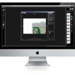 zelfstudie over hoe u een 360 ° -animatie kunt doen voor een productfotografie