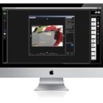 Hoe bewerk je een afbeelding op een witte achtergrond?