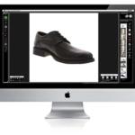 schoenen fotobewerkingssoftware