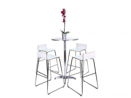 nog steeds shot van weergegeven meubels voor e-commerce doeleinden