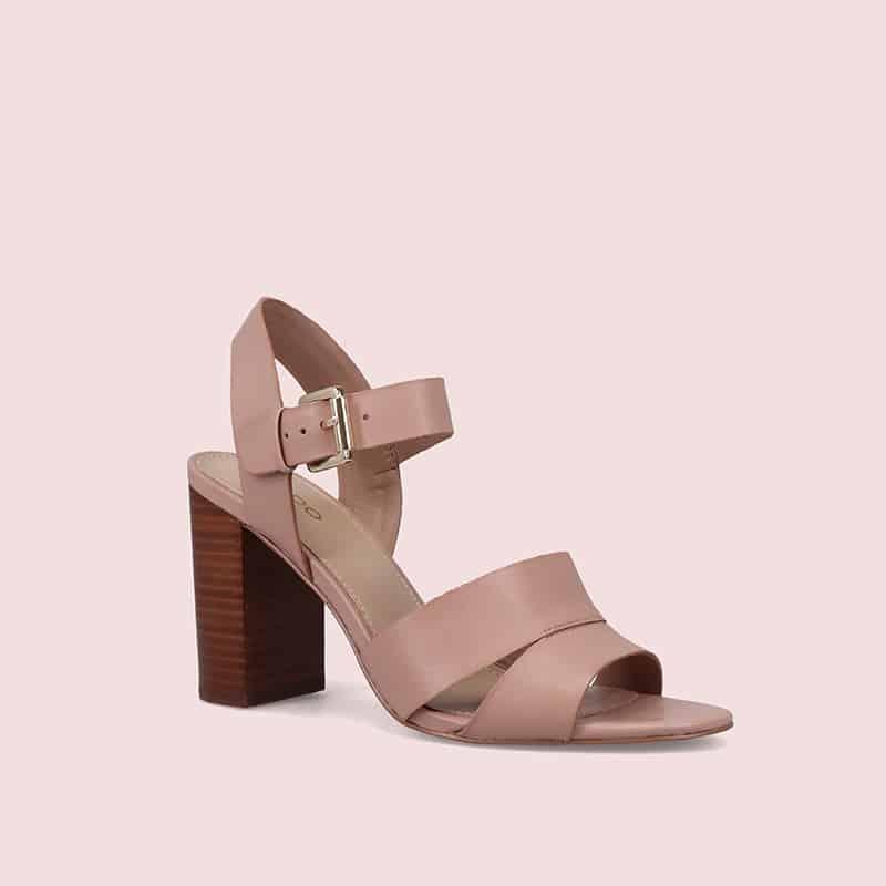 schoenen fotograferen e-commerce