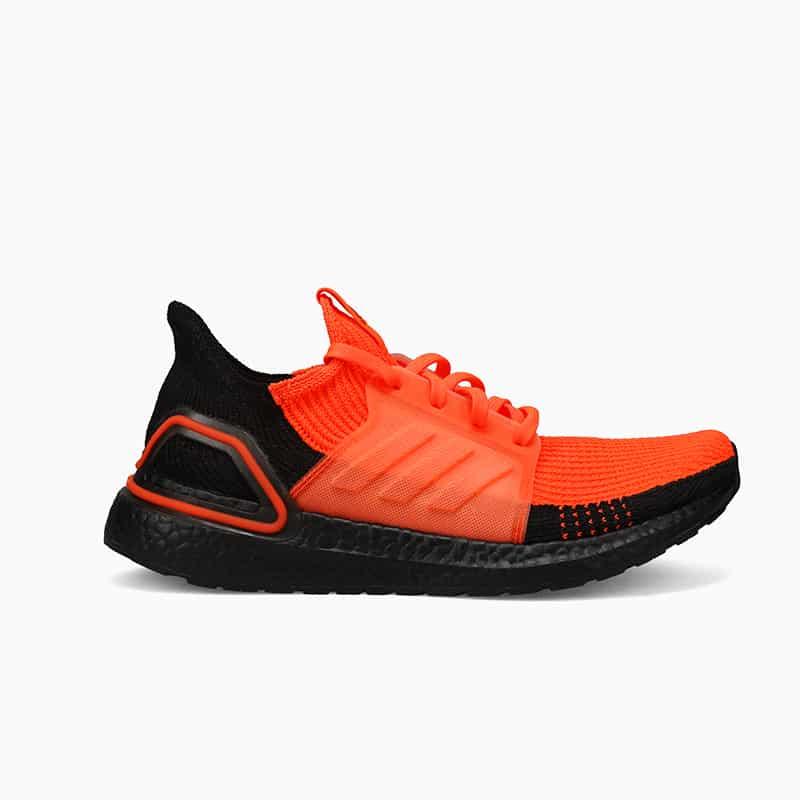 schoenen fotograferen geautomatiseerd